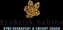 Praktijk Sabine Logo